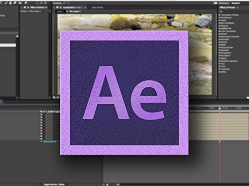 Adobe After Effects - Season 1
