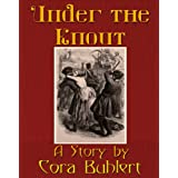 Under the Knoutby Cora Buhlert