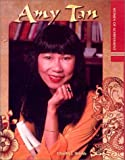 Amy Tan (0613508599) by Shields, Charles J.