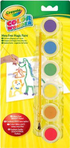 crayola-color-wonder-75-0220-e-000-set-kreative-freizeitbeschaftigungen-nachfullpack-malerei