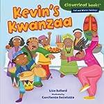 Kevin's Kwanzaa (Cloverleaf Books TM...