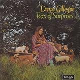 Box Of Surprises