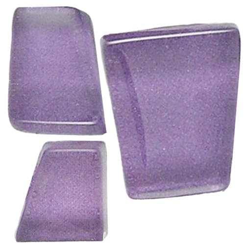 mosaic-mercantile-crafter-solid-tile-1-pound-purple