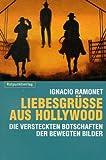 Image de Liebesgrüsse aus Hollywood: Kino, Fernsehen, Werbespots