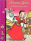 """Afficher """"Princesse Zélina n° 1 L'Héritière imprudente"""""""