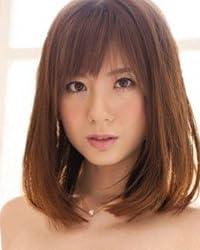 麻美ゆま 2012エスワン8時間Special エスワン ナンバーワンスタイル [DVD]