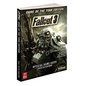 fallout new vegas ultimate edition prima official game guide pdf
