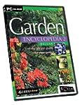 Garden Encyclopedia 2 Deluxe