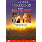 Far and Away (Widescreen)by Tom Cruise