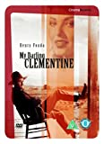 My Darling Clementine (Cinema Reserve Edition) [DVD]