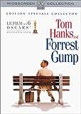 echange, troc Forrest Gump - Édition Collector 2 DVD