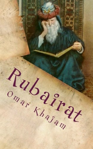Rubairat (Albanian Edition) (Fan Noli compare prices)