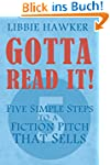 Gotta Read It! - Five Simple Steps to...