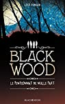 Blackwood, le pensionnat de nulle part par Lois Duncan