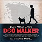 Dog Walker | Jack McGuigan
