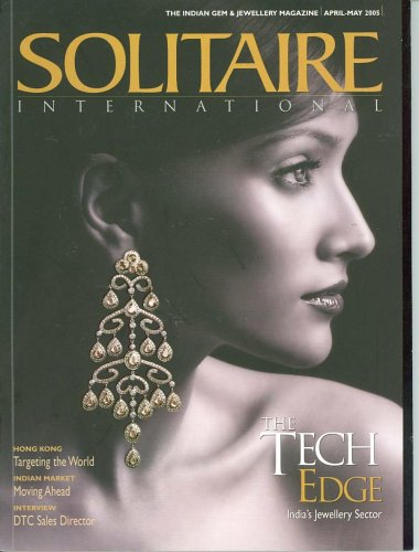 Solitaire International