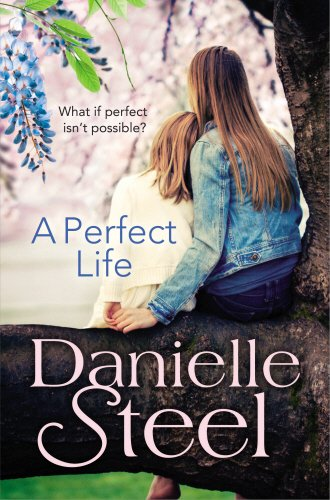 A Perfect Life (Corgi Books)