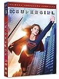 Supergirl Temporada 1 DVD España