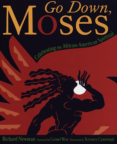 Go Down Moses PDF Details