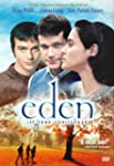 Eden (Widescreen)