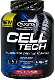 Cell-Tech Performance Series, Grape - 2700g by MuscleTech