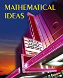 Mathematical Ideas Expanded Edition (11th Edition)