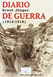 Diario de guerra (1914-1918)