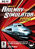 Trainz Railway Simulator 2006 (PC DVD)