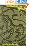 The Mark of the Beast: The Medieval B...