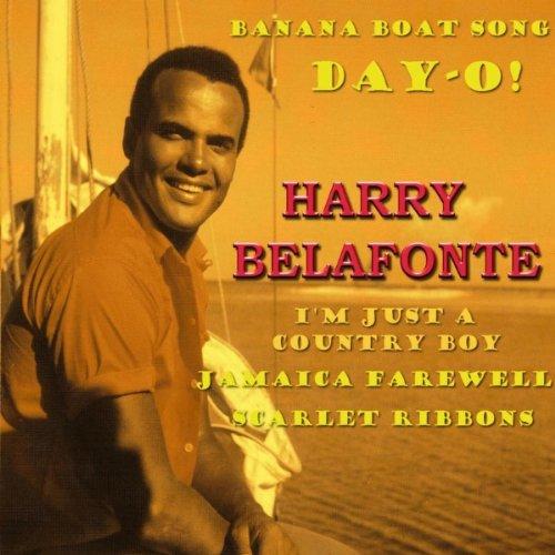 banana-boat-song-day-o