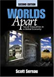 img - for Worlds Apart: Social Inequalities in a Global Economy book / textbook / text book