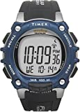 Timex Men's Ironman 100-Lap Watch #T5E241
