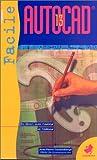 echange, troc Jean-Pierre Couwenbergh - AutoCAD 13 pour Windows facile