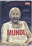 40 Jahre Mundl - Ein echter Wiener geht nicht unter Vol. 1-3 (3 DVDs)