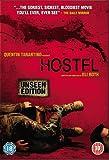 echange, troc Hostel [Import anglais]