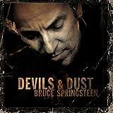 Springsteen Bruce Devils & Dust (W/ Bonus Dvd)