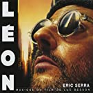 L�on (Original Motion Picture Soundtrack)