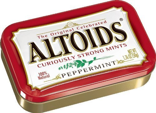 altoids-curiously-strong-mints-peppermint-176-ounce-tins-pack-of-5-by-altoids