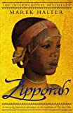 Zipporah: A Heroine of the Old Testament (Canaan Trilogy 2)