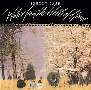 Johnny Cash - 50 Greatest Hits - Zortam Music