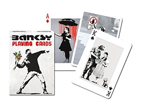 piatnik-banksy-playing-cards