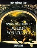 Das Licht von Atlantis, 6 Cassetten