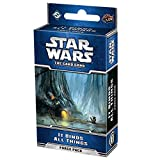 It Binds All Things Star Wars The Card Game LCG Force Pack