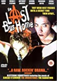 The Last Bus Home [DVD]