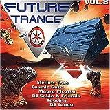 Future Trance Vol. 8