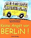 echange, troc Manfred Hofmann - Keine Angst vor Berlin!