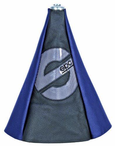 sparco-copertura-universale-colore-nero-e-blu