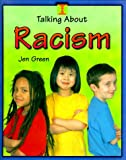 Product 0739813757 - Product title Racism (Talking About...(Raintree))