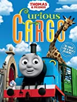 Thomas & Friends: Curious Cargo [HD]