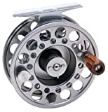 Pflueger Trion フルーガー トリオン Fly Reel フライ リール (Up to 4 Fly Line)